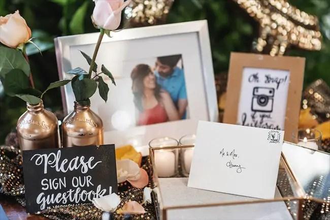 Alice & Ian Wedding 244