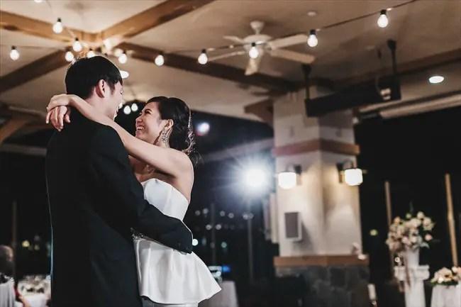 Alice & Ian Wedding 491