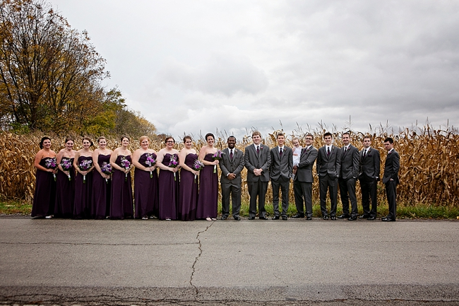 BGP_Fostoria_Wedding_McNair_Erik_and_Natalie_10182014_0546