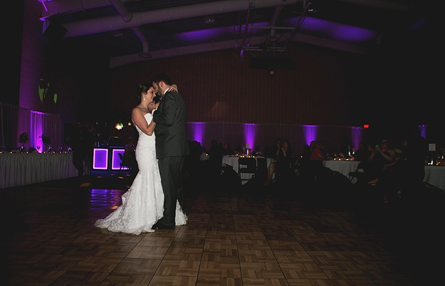 BGP_Fostoria_Wedding_McNair_Erik_and_Natalie_10182014_0669
