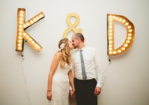 Chicago-Urban-Art-Society-wedding-Bri-McDaniel-Photography-20