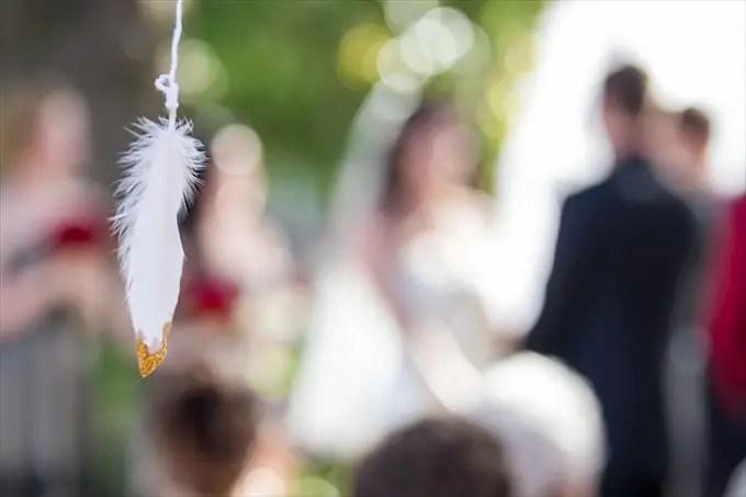 Chris Lang Photography | Real Weddings Bellamy Mansion