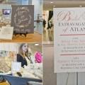 Emmaline Bride at Bridal Extravaganza of Atlanta