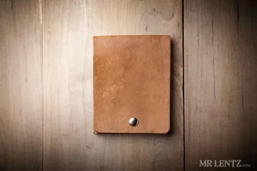 leather wallet for groomsmen gifts - Best Groomsmen Gifts