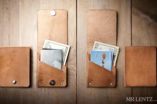 groomsmen gift wallet - Best Groomsmen Gifts
