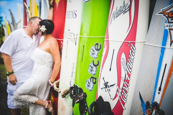 Maui-beach-wedding-ardolino-photography-emmaline-bride-23