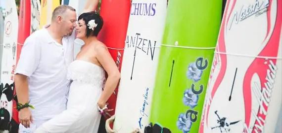 Maui-beach-wedding-ardolino-photography-emmaline-bride-8