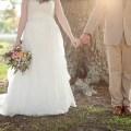 Poplar Grove Plantation Weddings-45