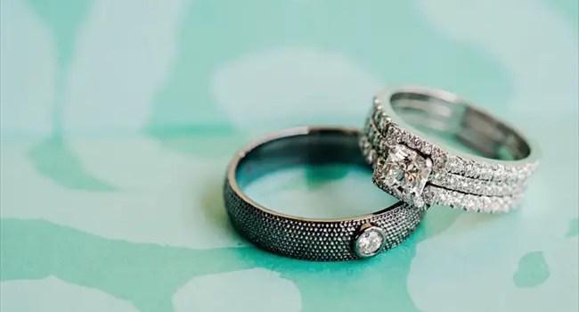 White-Ivory-Photography-Andretti-Winery-Wedding_0007