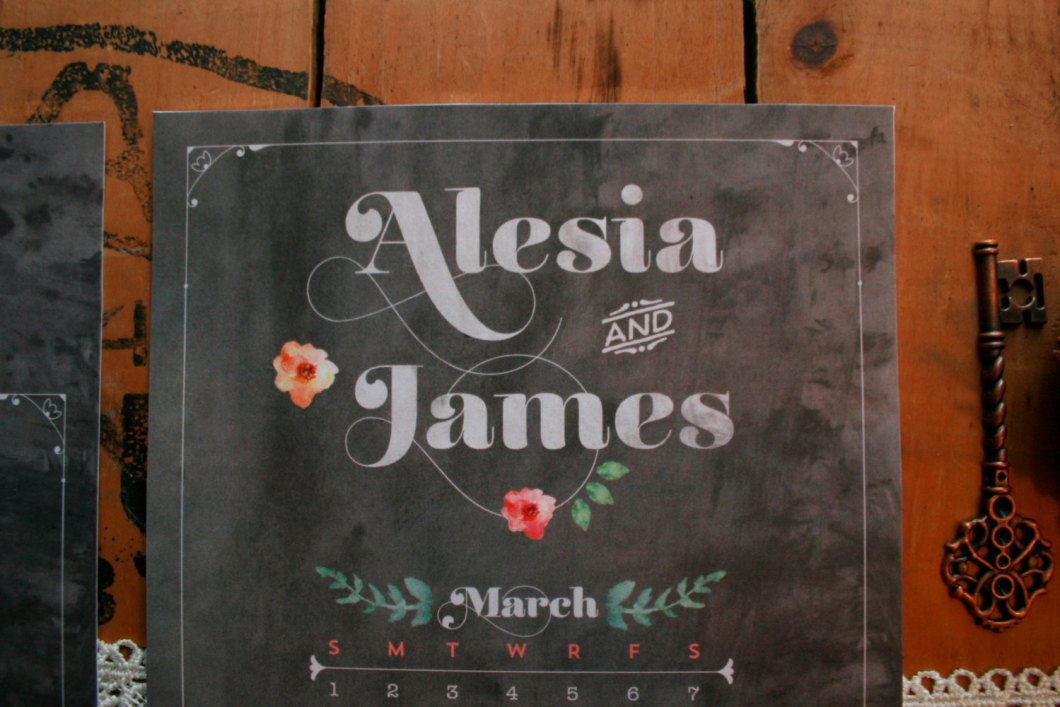 alesia-and-james-watercolor-save-the-date