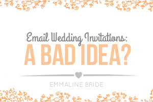 How Much Should I Spend On My Bridesmaid Gifts Car Interior Design
