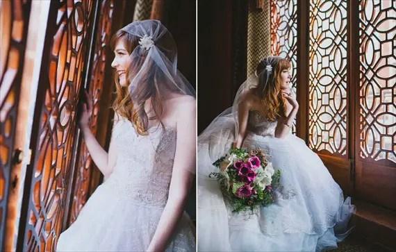 art-deco-great-gatsby-inspired-wedding-veil