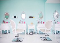 bachelorette_spa_party