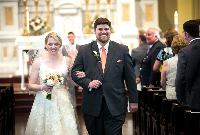 baltimore-museum-industry-wedding-dennis-drenner-photographs - http://emmalinebride.com/?p=127263