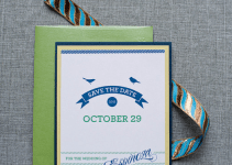 bird-save-the-date