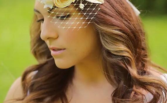 boho halo wedding headband by all for love by gina