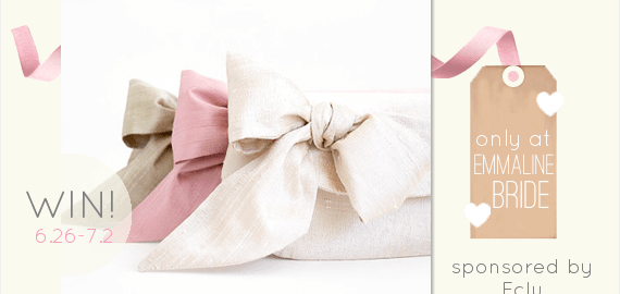 bow-clutches-giveaway