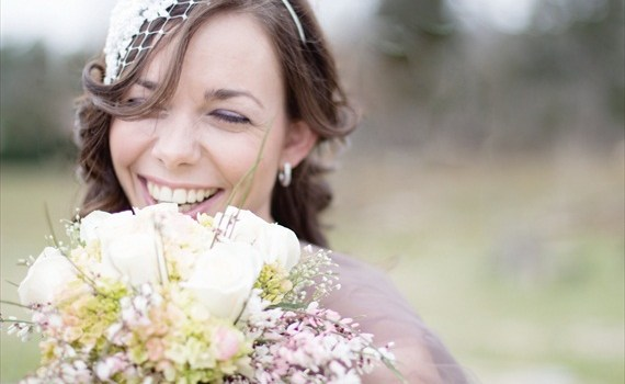 bride-enchanted-wedding-shoot