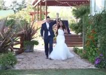 bridegroomentrance