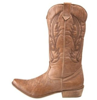 cheap wedding cowboy boots