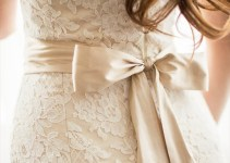 closeup-bridal-sash