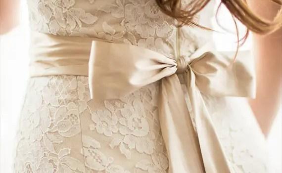 closeup-bridal-sash