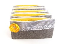 clutch-purse-gray-yellow