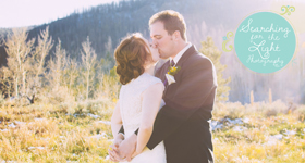 colorado_wedding_photographer_emmalinebridevendor