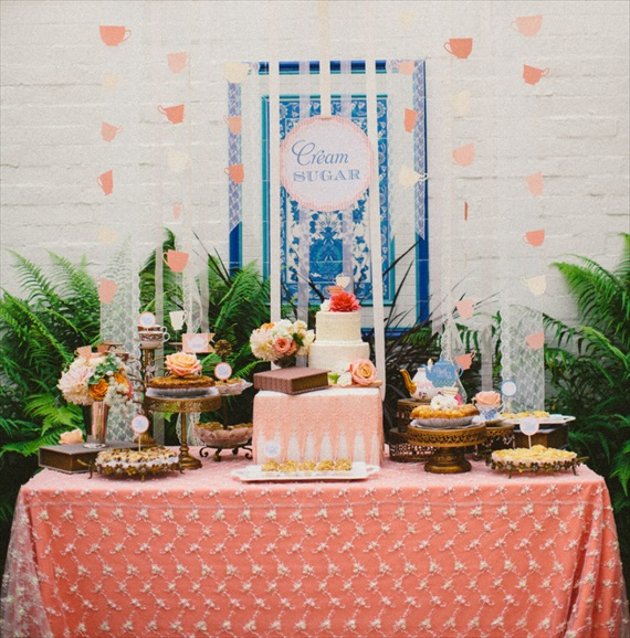 cream-sugar-tea-wedding-sweets-buffet