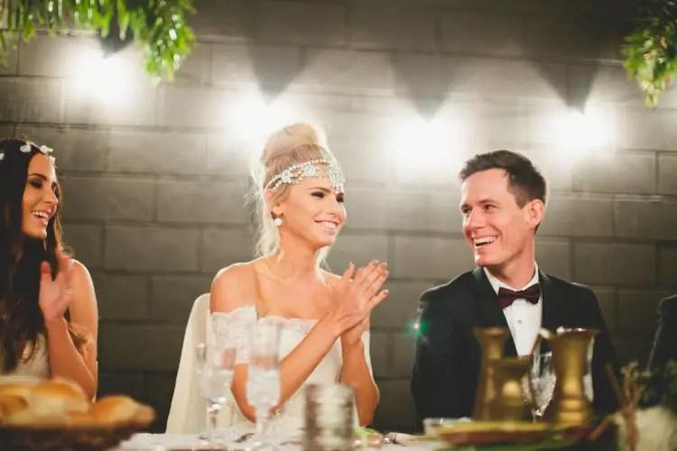 crystal bridal headpiece moroccan