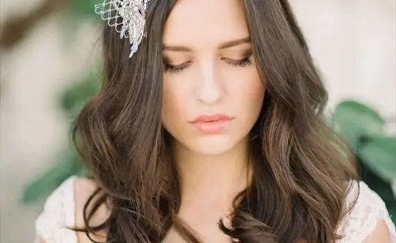 crystal-headband-vienna