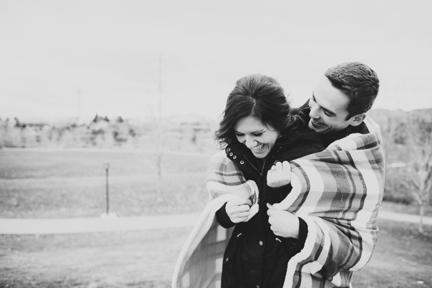 denver_wedding_photographer_photo_courtney_kirby_eng_083_bw