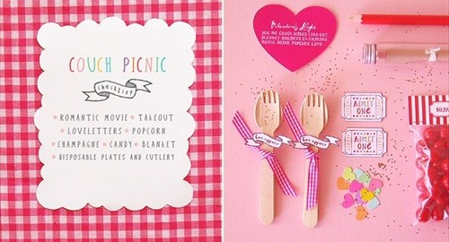 diy-valentines-day-couch-picnic