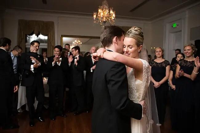 elkridge-club-wedding-0018