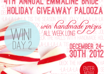 emmaline-bride-4th-annual-holiday-giveaway-day-2