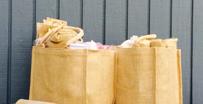 emmaline-bride-giveaway-package