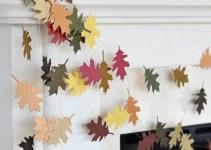 fall-leaves-wedding-garland-couturebyayca-emmaline-bride