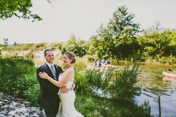 glen-arbor-wedding-michigan-carolyn-scott-photography-17
