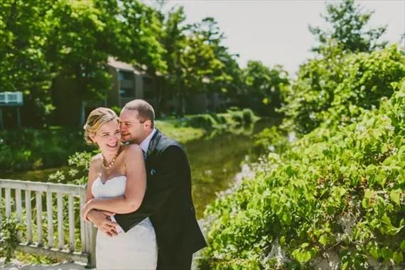 glen-arbor-wedding-michigan-carolyn-scott-photography-19
