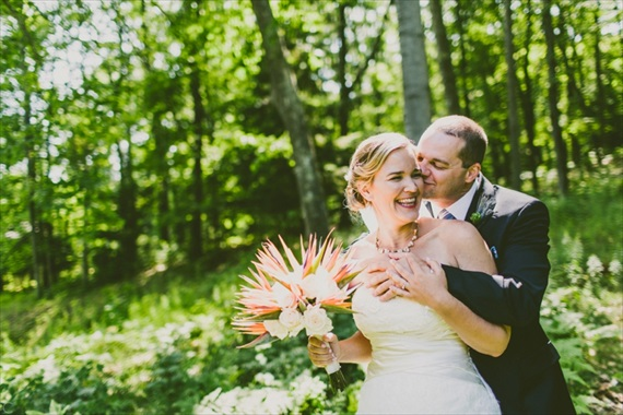 glen-arbor-wedding-michigan-carolyn-scott-photography-23