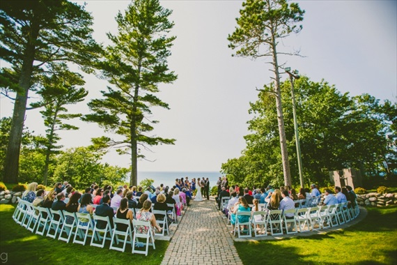 glen-arbor-wedding-michigan-carolyn-scott-photography-30