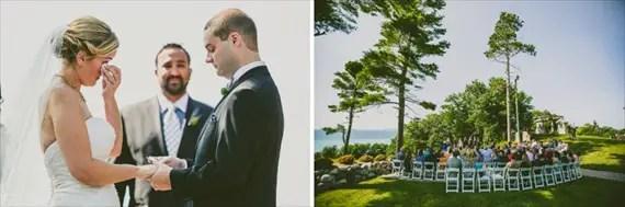 glen-arbor-wedding-michigan-carolyn-scott-photography-32