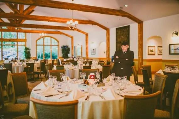 glen-arbor-wedding-michigan-carolyn-scott-photography-38