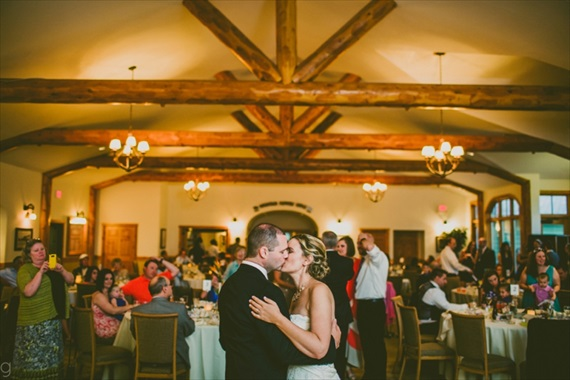 glen-arbor-wedding-michigan-carolyn-scott-photography-40