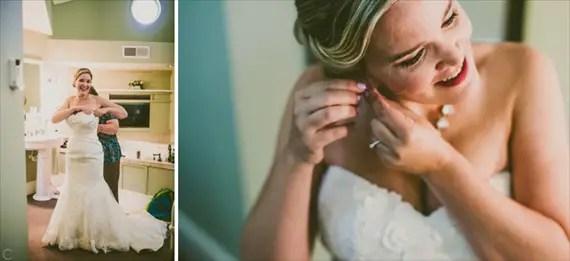 glen-arbor-wedding-michigan-carolyn-scott-photography-5