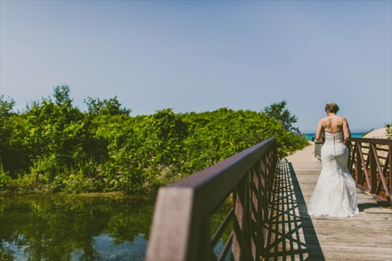 glen-arbor-wedding-michigan-carolyn-scott-photography-7