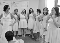 gorgeous-wedding-dress-brooke-brooks-photography-emmaline-bride