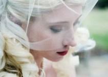 handmade-bridal-veil-vintage