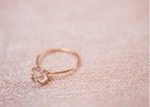 herkimer-diamond-ring (2)