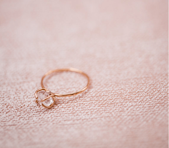 herkimer-diamond-ring (2)